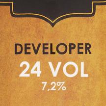 24 vol.