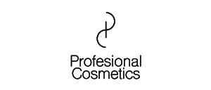 Profesional Cosmetics, las Marcas de Domeka Vera