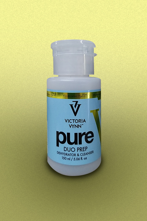 Dosificador para preparados Pure duo de la tienda Domeka Vera. Se vende Vacío