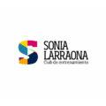 Cliente Sonia Larraona que nos da una gran opinión