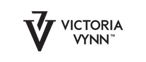 Victoria Vynn, las Marcas de Domeka Vera