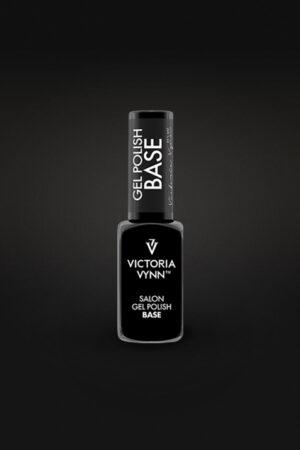 Base de Uñas Gel Polish de Victoria Vynn en la tienda de cosmética Domeka Vera.
