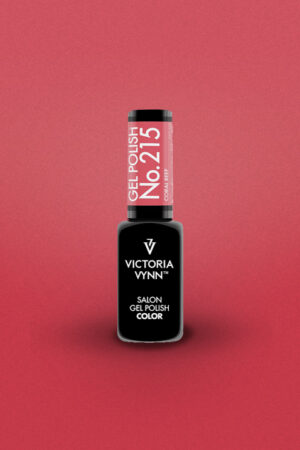 Esmalte de Uñas Gel Polish de Victoria Vynn en la tienda de cosmética Domeka Vera