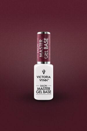 Base Master gel