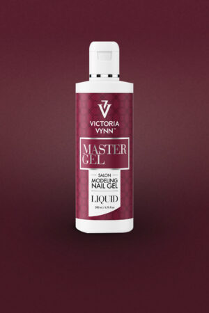 Liquido master gel