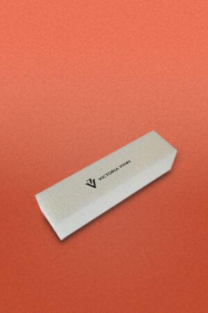 Taco Pulidor de Victoria Vynn