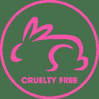 Productos Cruelty free en la tienda Domeka vera